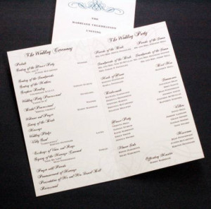 ... Programs: Love Quotes For Wedding Programs Top Saying Quotes,Quotes