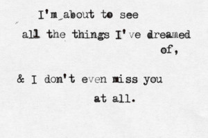 Bulimia Quotes And Sayings Tumblr The used - bulimic submitted