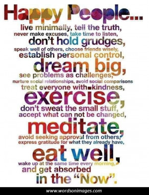 Classroom Positive Behavior Quotes