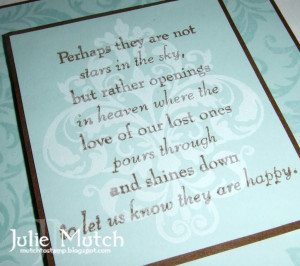 Free printable condolence cards - Fishbone Hosting