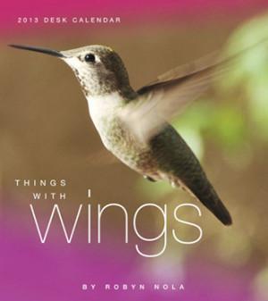 Hummingbird Quotes Life