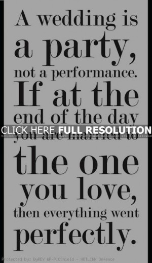 wedding-quotes-sayings-party-cute-meaning.jpg