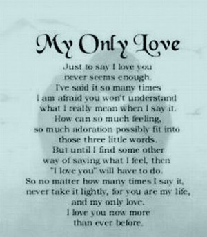 poems 2LOVE Sad Quotes About Death Of A Family Member