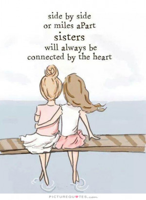Cute Quotes Family Quotes Sister Quotes Heart Touching Quotes Heart ...