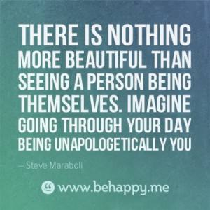 Beautiful Quotes On Being Different. QuotesGram