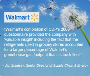 Wal-Mart quote #2