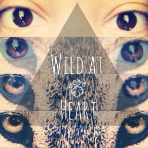 wolf, triangle, quote, hipsterQuote