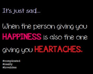 quotes heartaches quotes incoming search terms heartaches quotes ...