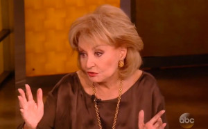 Barbara Walters Quotes - Famous Quotes and …