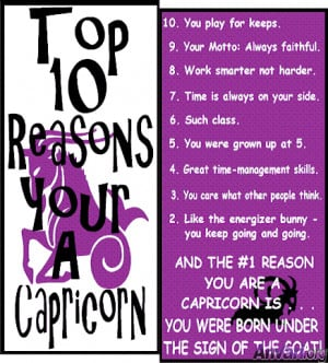 /graphics/capricorn/capricorn-quotes-026.gif Zodiac Signs, Capricorn ...