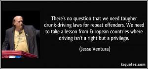 ... .com/news/news/crime-law/man-faces-5th-drunk-driving-arrest/nfKQB