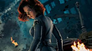 avengers, wallpaper, widow, black, movies, tvshows