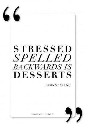 Stressed Out Quotes Labels: christmas quotes