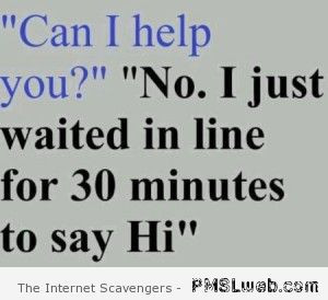 47-can-I-help-you-sarcastic-joke