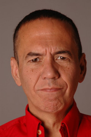 ... gottfried arlene gottfried names gilbert gottfried gilbert gottfried
