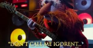 muppets-685x356.jpg