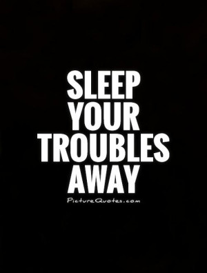 Good Night Quotes Sleep Quotes