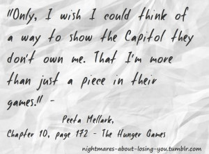 Looking For Alaska Quotes With Page Numbers >> Book Quotes With Page Numbers. QuotesGram