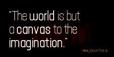 ... thoreau # quote # frase more the world thoreau # quote # frase colors