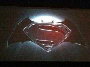 Legendary giving up Batman Vs. Superman needed a strong response