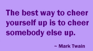 happiness-quotes-the-best-way-to-cheer-yourself-up-mark-twain.jpg