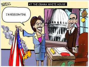 ... battle-for-white-house By