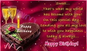 Happy Birthday Quotes For Guy Friends Happy birthday