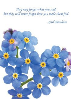 Alzheimer's Quote. Caring for my elderly parents has made my life ...