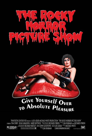 the_rocky_horror_picture_show_poster.jpg#rocky%20horror%201080x1600