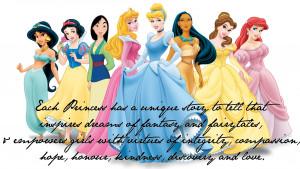 disney-princesses-quote