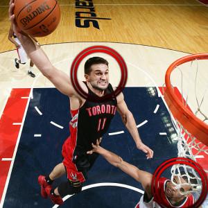 NBA News Corner