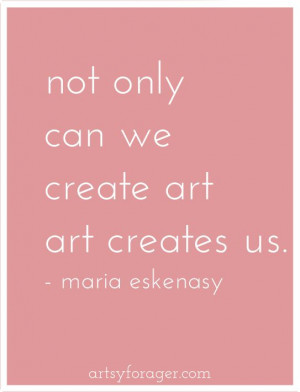 quotes #art #artists #creativity