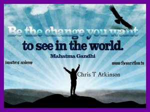 ... -Ghandi-800x600 Inspirational Motivational Daily Facebook Cover Quote