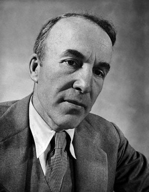 View Archibald MacLeish: Poems | Quotes | Biography | Books
