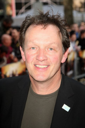 ... image courtesy gettyimages com names kevin whately kevin whately