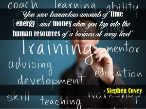 Human Resources Quotations Money Human Resources