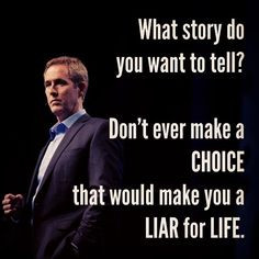 Andy Stanley - I'm so excited to hear him speak. More