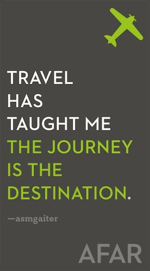 ... Quote, Quote Travel, Tattoo Quote, Travel Quote, Journey Destinations