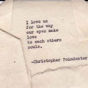 Top 30 Soulmate Quotes With Pictures