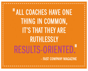 ... quotes source http quoteko com quotes about coaches thank you coach