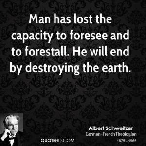 ... Pictures quotes by albert schweitzer quotes by albert schweitzer