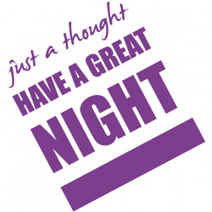 Have_a_Great_Night_Logo.jpg
