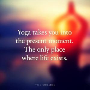 Share if you agree Yoga Inspiration on FB and IG