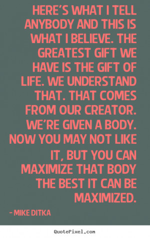 ... Life Quotes   Inspirational Quotes   Love Quotes   Friendship Quotes
