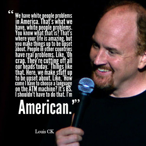 America, being a melting pot of civilization, is full of many ...