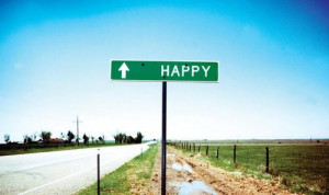cute-quotes-sayings-happy-happiness-road-sign.jpg