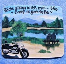 motorcycle quotes country signs motorcycle humor with biker quotes