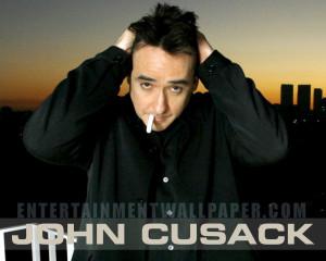 movie tv show john cusack wallpaper 30031405 size 1280x1024 more john