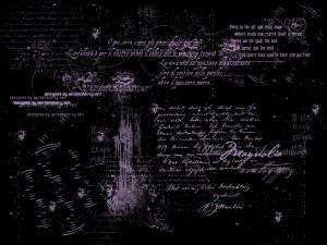 Dark Quotes Gothic Masks Love