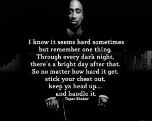 mymjjtribute tupac quotes tupac shakur tupac women quotes tupac quote ...